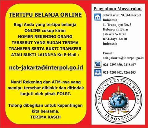 12227728_858079994310461_2311872270781312710_n | Netizen ID